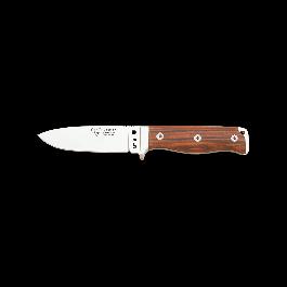 Cuchillo Cudeman 120K MT-5 COCOBOLO