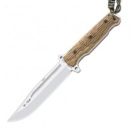 Cuchillo Miguel Nieto VIKING 11001