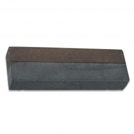 Piedra afilar A Pedra Das Meigas 21205