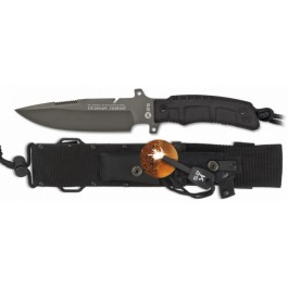 Cuchillo K25 31830