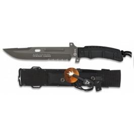 Cuchillo K25 31831