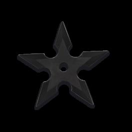 Estrella ninja entrenamiento 32329