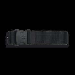 Cinturón Nylon Negro  34889-NE