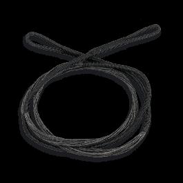 cuerda para arco 37095-37095CA 37103