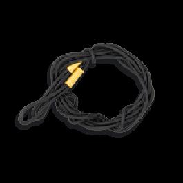 Cuerda para 37094 37108