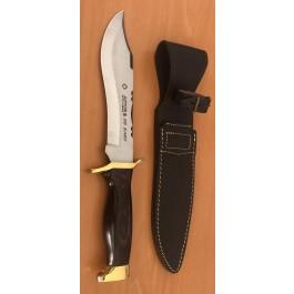 Cuchillo Aitor Modelo OSO BLANCO OLIVO 16084