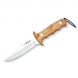 Cuchillo Miguel Nieto APACHE 1041