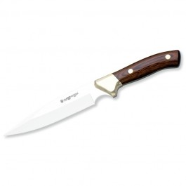 Cuchillo Miguel Nieto CETRERIA 9006