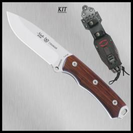 Cuchillo Miguel Nieto WARFARE 195