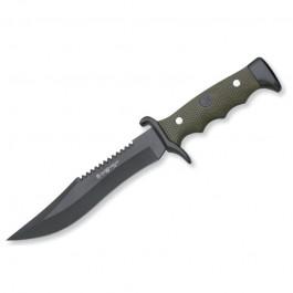 Cuchillo Miguel Nieto COMBATE 3003