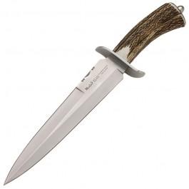 Cuchillo Muela Modelo BEAR 24A