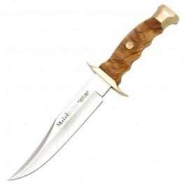 Cuchillo Muela Modelo BW 16OL