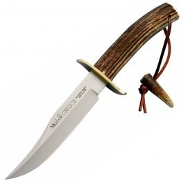 Cuchillo Muela Modelo GREDOS 16