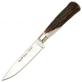 Cuchillo Muela Modelo NICKER 11A