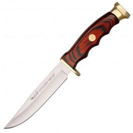 Cuchillo Muela Modelo RANGER 12