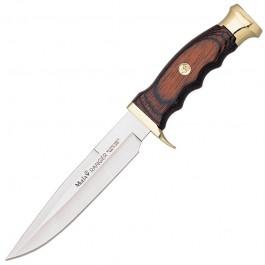 Cuchillo Muela Modelo RANGER 14R