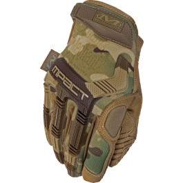 Guante táctico MECHANIX WEAR M-PACT Multicam