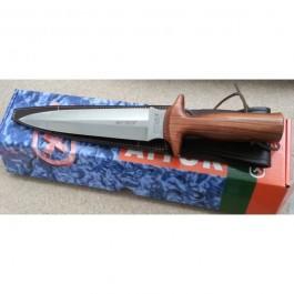 Cuchillo Aitor MATADOR 16092