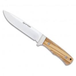 Cuchillo Miguel Nieto TORO 1052
