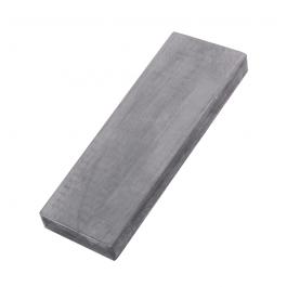 Piedra de Afilado Boker Modelo BLAU 09BB001