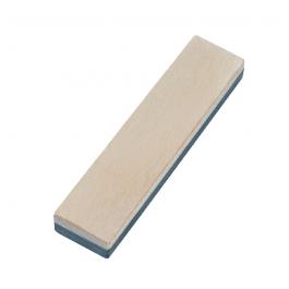 Piedra de Afilado Boker Modelo GELB 09BB002