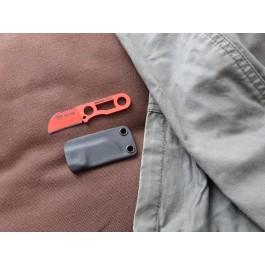 Cuchillo Miguel Nieto TO SKIN 11039