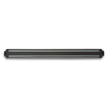 Barra imantada Albainox.  33 cm 21024
