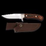 Cuchillo DEPORTIVO Albainox. Estamina. C/F.  31671