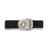 cinturon negro marines.  33884