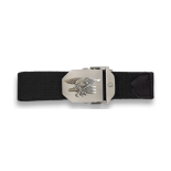 Cinturon Negro Aguila  33885