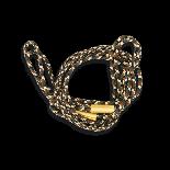 Cuerda para 37090 37105