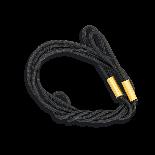 Cuerda para 37093 37107