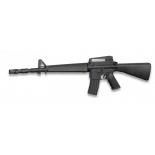 """arma larga aire suave """"mini"""" cyma 38226"""