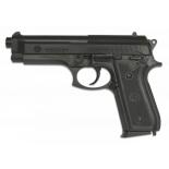 pistola TAURUS PT92 aire suave 6mm 38251