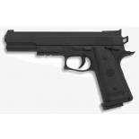 pistola aire suave 6mm 38285