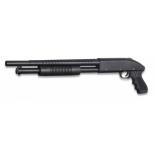 pistola aire suave 6mm 38288