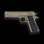 Arma Golden Eagle / 3003T  38345
