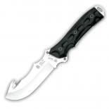 Cuchillo Miguel Nieto WARFARE 194