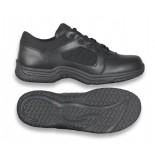Zapato táctico Barbaric Force 34860