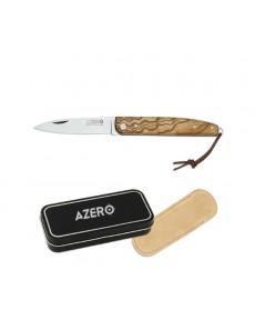 NAVAJA OLIVO AZERO 100011