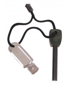 Arrancador de fuego Ejército Mod.pacero MFH 27103