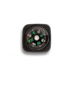 Brujula Reloj Dingo  33108