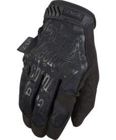 Guante táctico MECHANIX WEAR THE ORIGINAL COVERT VENT