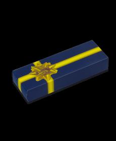 Caja Presentación anónima 34675