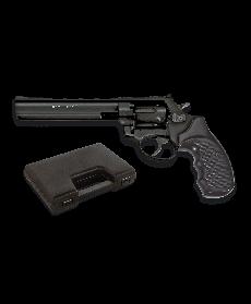"""Revolver detonacion EKOL """"VIPER 6.0 """"9mm 35469"""