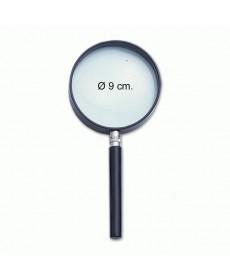 LUPA Ø 9 CM. 42900