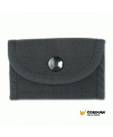 FUNDA CORDURA PORTAGUANTES 71000