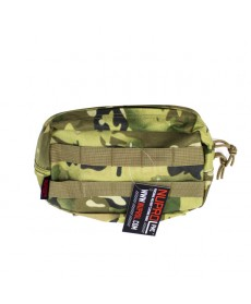 POUCH MEDICAL MOLLE NUPROL PMC NP CAMO WE6431