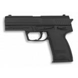 pistola aire suave 6mm 38283