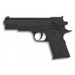 pistola aire suave 6mm 38286